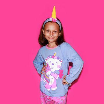 cara-de-crianca-pijamas-570