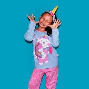 cara-de-crianca-pijamas-562