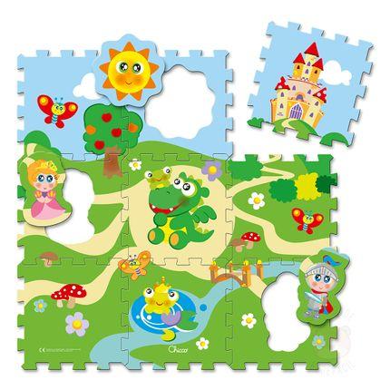 CH5166-A-Tapete-Puzzle-da-Castelo---12m----Chicco