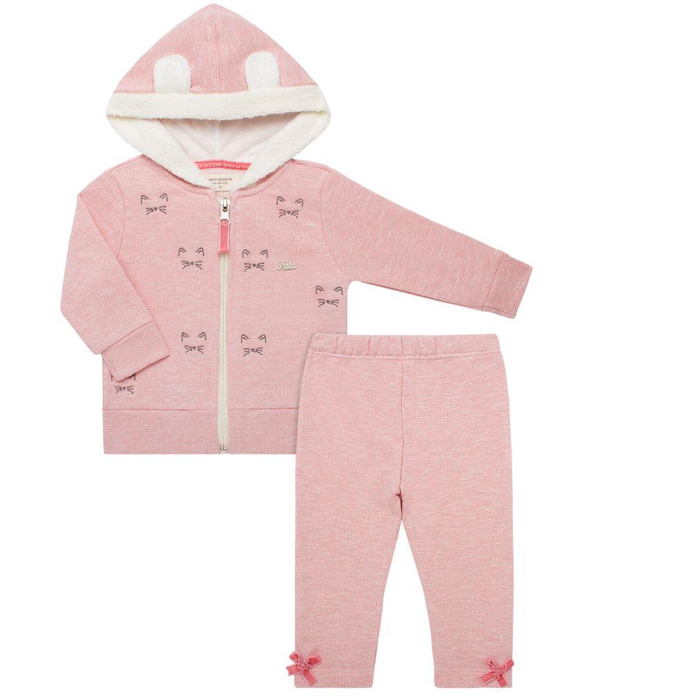 17614561_A-moda-bebe-menina-conjunto-casaco-capuz-orelhinha-calca-lacinho-em-moletom-meow-meow-petit-no-bebefacil-loja-de-roupas-enxoval-e-acessorios-para-bebes