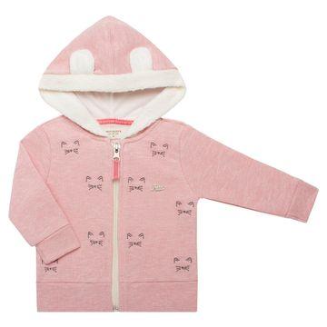 17614561_B-moda-bebe-menina-conjunto-casaco-capuz-orelhinha-calca-lacinho-em-moletom-meow-meow-petit-no-bebefacil-loja-de-roupas-enxoval-e-acessorios-para-bebes