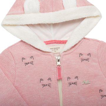 17614561_C-moda-bebe-menina-conjunto-casaco-capuz-orelhinha-calca-lacinho-em-moletom-meow-meow-petit-no-bebefacil-loja-de-roupas-enxoval-e-acessorios-para-bebes