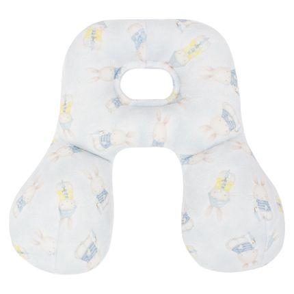 DPAT4566_A-enxoval-e-maternidade-bebe-menino-descanso-de-pescoco-mon-lapin-petit-no-bebefacil-loja-de-roupas-enxoval-e-acessorios-para-bebes