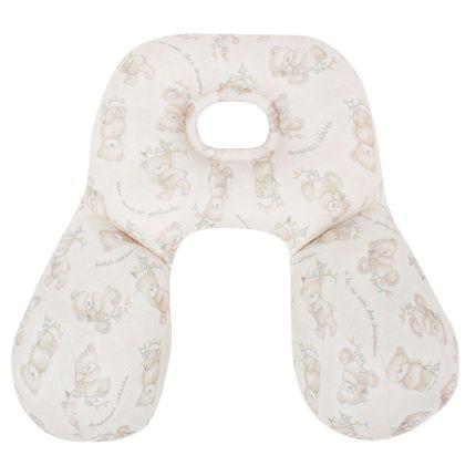 DPAT4567_A1-enxoval-e-maternidade-bebe-menino-descanso-de-pescoco-mon-lapin-petit-no-bebefacil-loja-de-roupas-enxoval-e-acessorios-para-bebes