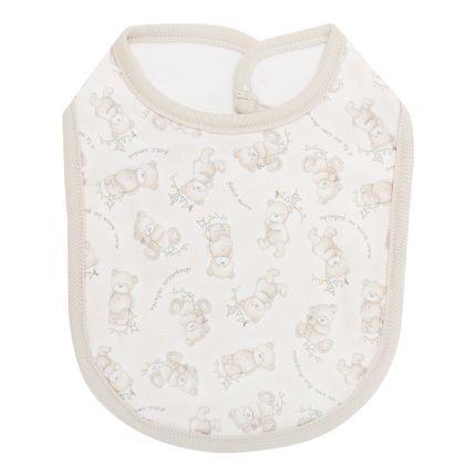 BFS4567_A-enxoval-e-maternidade-bebe-menino-babador-atoalhado-mon-petit-no-bebefacil-loja-de-roupas-enxoval-acessorios-para-bebes