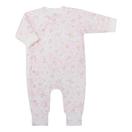 22654565_A-moda-bebe-menina-macaco-longo-fofinho-em-suedine-belle-ballerine-no-bebefacil-loja-de-roupas-enxoval-e-acessorios-para-bebes