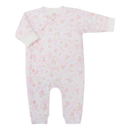 22654565-M_A-moda-bebe-menina-macaco-longo-fofinho-em-suedine-belle-ballerine-no-bebefacil-loja-de-roupas-enxoval-e-acessorios-para-bebes