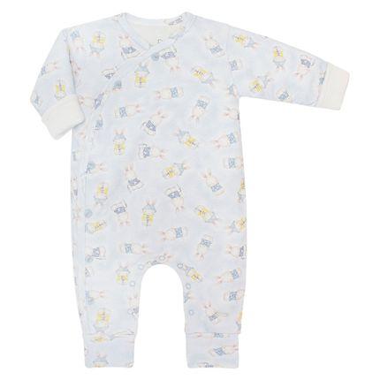 22654566_A-moda-bebe-menino-macaco-longo-fofinho-em-suedine-mon-lapin-no-bebefacil-loja-de-roupas-enxoval-e-acessorios-para-bebes