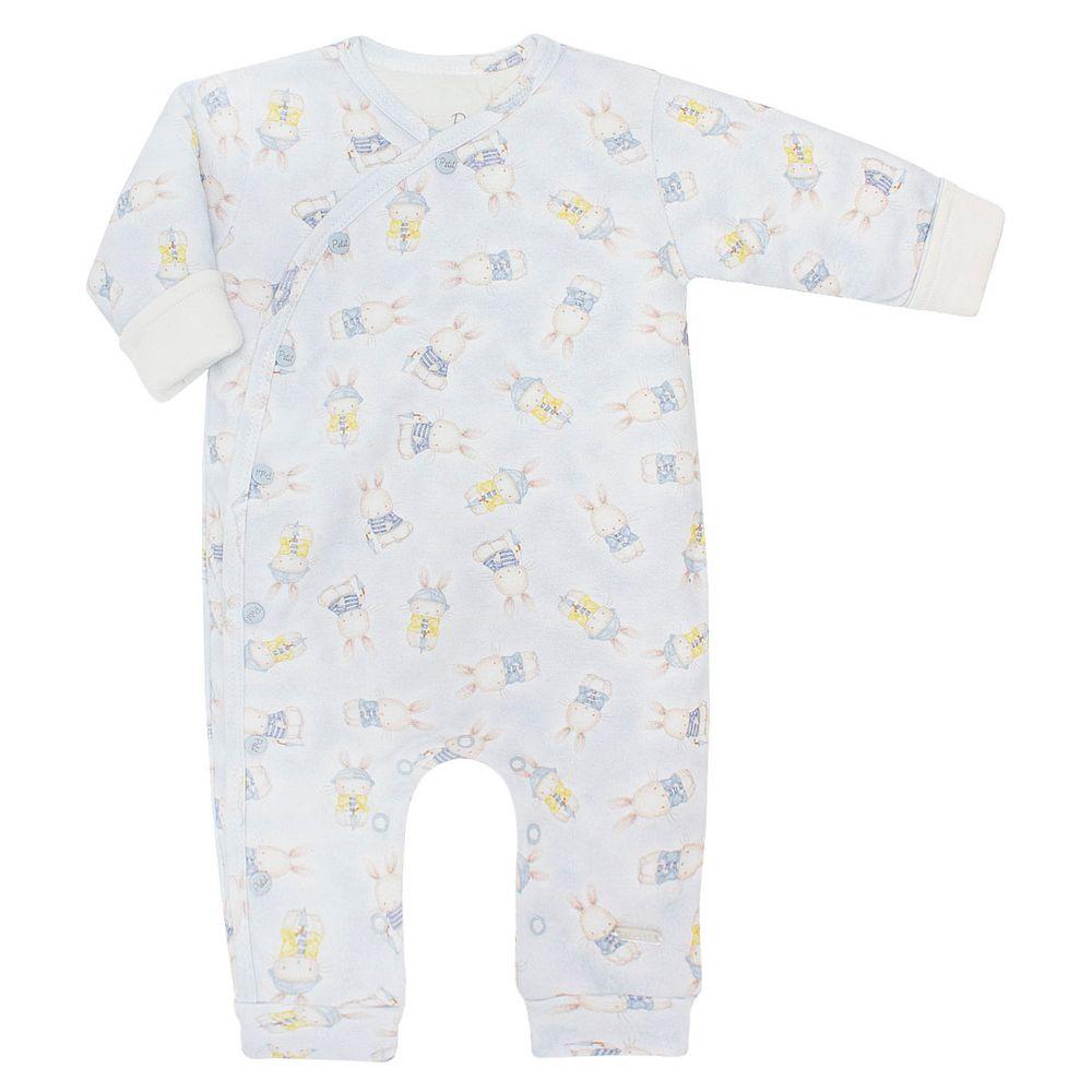 22654566-M_A1-moda-bebe-menino-macaco-longo-fofinho-em-suedine-mon-lapin-no-bebefacil-loja-de-roupas-enxoval-e-acessorios-para-bebes