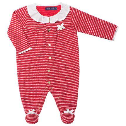 22714572_A-moda-bebe-menina-macacao-longo-com-golinha-em-malha-trabalhada-sophie-mini-sailor-no-Bebefacil-loja-de-roupas-enxoval-e-acessorios-para-bebes