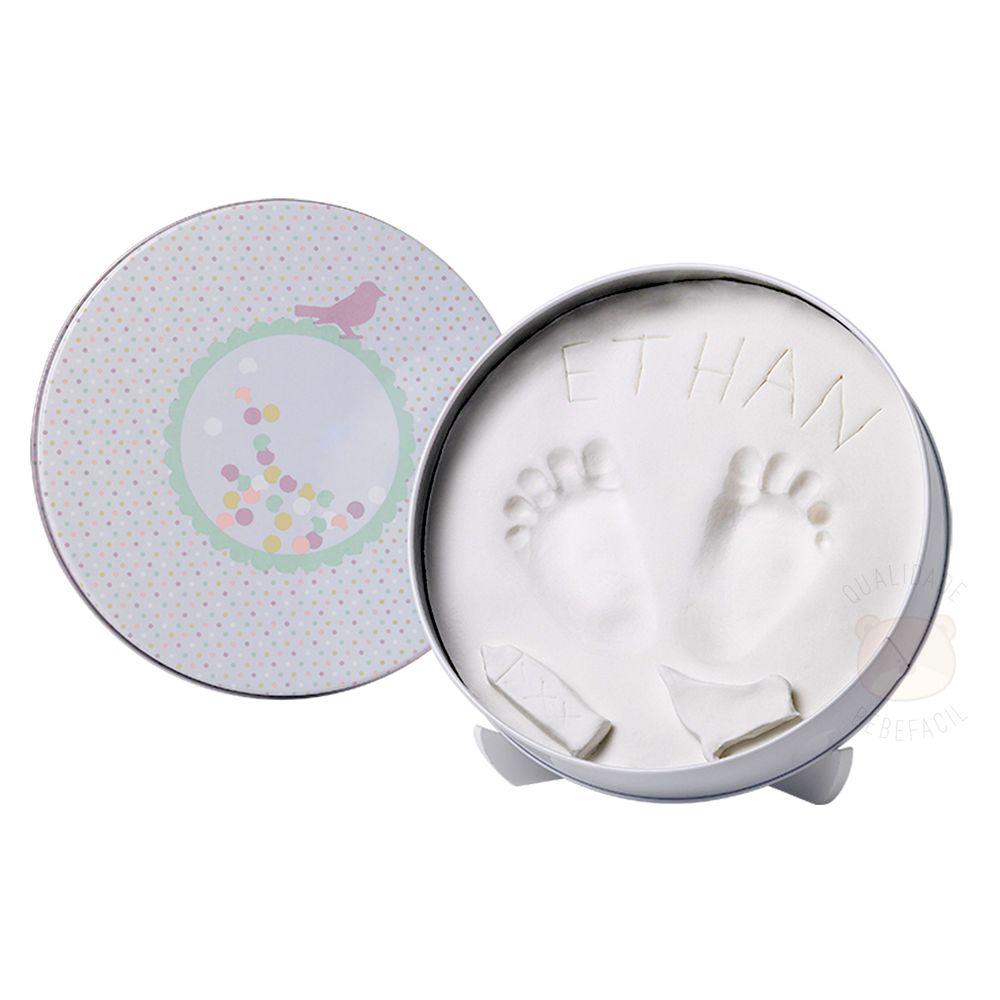 34120145-A-Massa-de-Modelar-Magic-Box-Confetti---Baby-Art