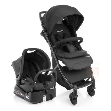 D288TS-FULLBLACK-A-Carrinho-Travel-System-Airway-Full-Black---Safety-1st