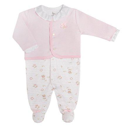 17724543_A-moda-bebe-menina-macacao-longo-com-golinha-em-suedine-ursinha-casaco-em-suedine-listrado-branco-rosa-mini-sailor-no-bebefacil-loja-de-roupas-enxoval-para-bebes