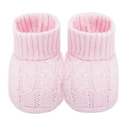 50164573_B-sapatinhos-bebe-menina-botinha-tricot-trancado-rosa-mini-sailor-no-bebefacil-loja-de-roupas-enxoval-e-acessorios-para-bebes