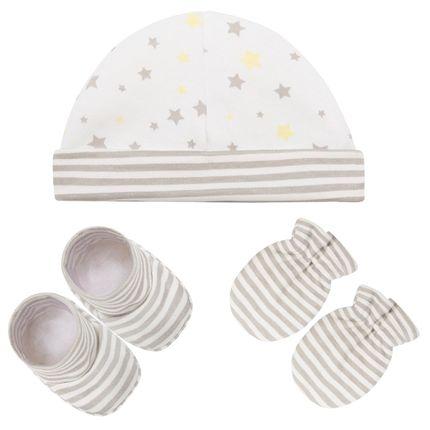 E10807_A-moda-bebe-menino-menina-kit-touca-luva-sapatinho-em-suedine-stars-hug-no-bebefacil-loja-de-roupas-enxoval-e-acessorios-para-bebes