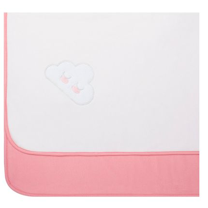E11512_A-enxoval-e-maternidade-bebe-menina-cobertor-soft-nuvem-hug-no-bebefacil-loja-de-roupas-enxoval-e-acessorios-para-bebes