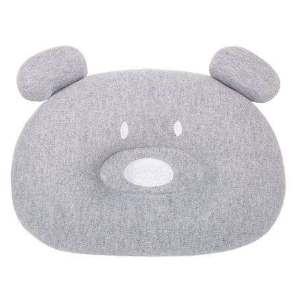 A2010-enxoval-e-maternidade-bebe-menino-menina-almofada-travesseiro-urso-mescla-hug-no-bebefacil-loja-de-roupas-enxoval-e-acessorios-para-bebes