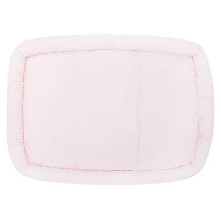 A2011_A-enxoval-e-maternidade-bebe-menina-colchonete--rosa-hug-no-bebefacil-loja-de-roupas-enxoval-e-acessorios-para-bebes