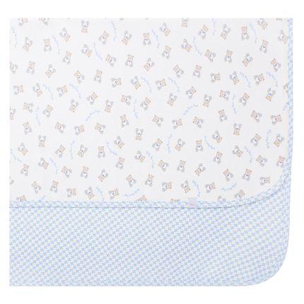 E10614_A-enxoval-e-maternidade-bebe-menino-cueiro-em-suedine-baby-bear-azul-hug-no-bebefacil-loja-de-roupas-enxoval-e-acessorios-para-bebes