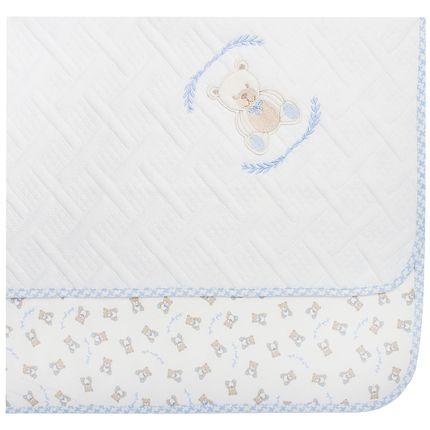 E10613_A-enxoval-e-maternidade-bebe-menino-manta-em-suedine-baby-bear-azul-hug-no-bebefacil-loja-de-roupas-enxoval-e-acessorios-para-bebes