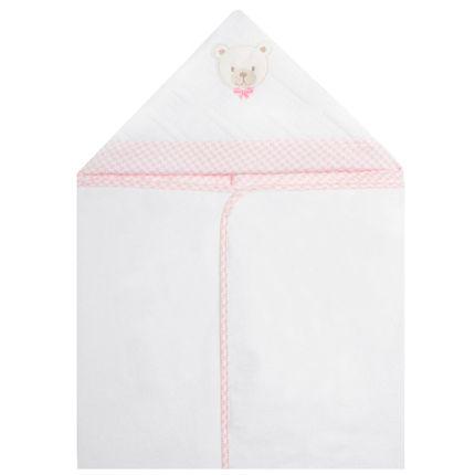 E10715_A-enxoval-e-maternidade-bebe-menina-toalha-de-banho-com-capuz-em-atoalhado-baby-bear-rosa-hug-no-bebefacil-loja-de-roupas-enxoval-e-acessorios-para-bebes