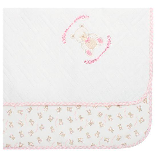 E10713_A-enxoval-e-maternidade-bebe-menina-manta-em-suedine-baby-bear-rosa-hug-no-bebefacil-loja-de-roupas-enxoval-e-acessorios-para-bebes