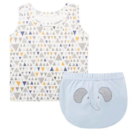 18236009_A-moda-bebe-menino-conjunto-regata-tapa-fralda-em-suedine-algodao-egipcio-elephant-VK-baby-no-bebefacil-loja-de-roupas-enxoval-e-acessorios-para-bebes
