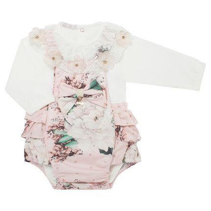 11515403046_A-moda-bebe-menina-jardineira-romper-body-longo-renda-bouquet-Roana-no-Bebefacil-loja-de-roupas-enxoval-eacessorios-para-bebes