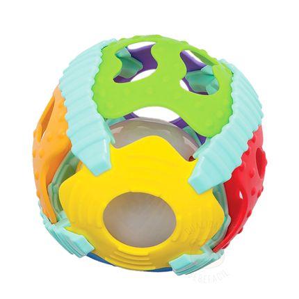 BUBA6691-V-A-Baby-Ball-multi-texturas-para-bebe-Colors--6m-----Buba
