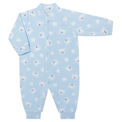 DDK18630-E253_A-moda-bebe-menino-macacao-longo-microsoft-azul-ursinhos-dedeka-no-bebefacil-loja-de-roupas-enxoval-e-acessorios-para-bebes