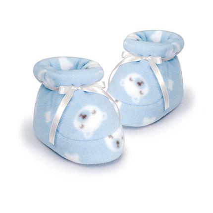 DDK18640-E253_A-moda-bebe-menino-pantufa-microsoft-azul-ursinhos-dedeka-no-bebefacil-loja-de-roupas-enxoval-e-acessorios-para-bebes--1-
