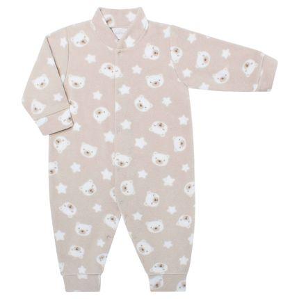 DDK18560-E240_A1-moda-bebe-menino-macacao-longo-microsoft-bege-ursinhos-dedeka-no-bebefacil-loja-de-roupas-enxoval-e-acessorios-para-bebes