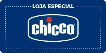 loja especial 1