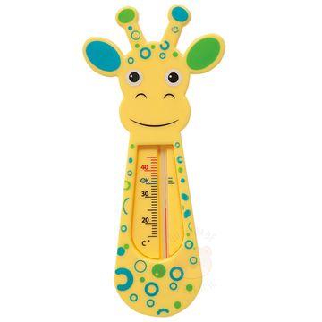 BUBA5240-B-Termometro-para-banho-Girafinha-Azul--0m-----Buba