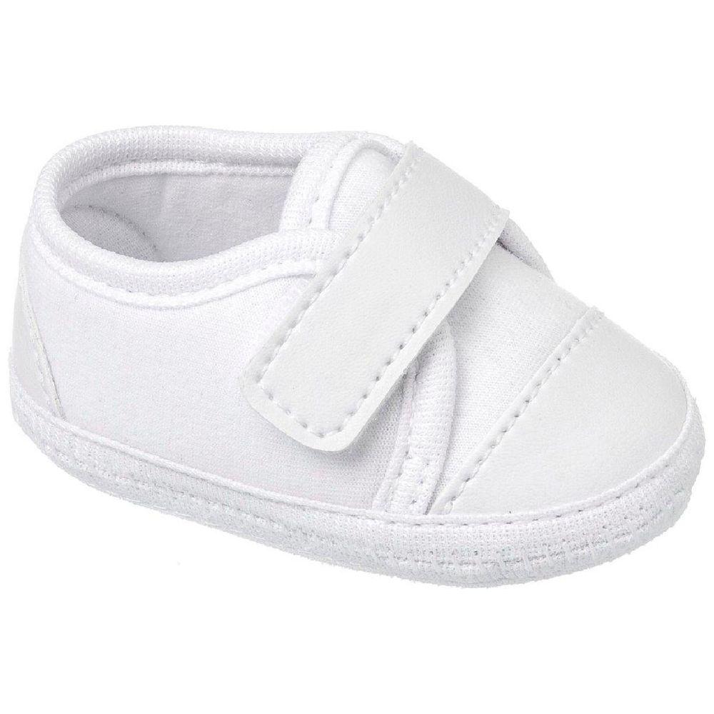 KB3145-243-sapatnhos-bebe-menino-tenis-velcro-barnco-keto-baby-no-bebefacil-loja-de-roupas-enxoval-e-acessorios-para-bebes