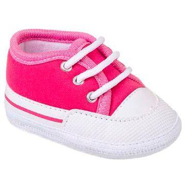 KB3154-2-sapatnhos-bebe-menina-tenis-cadarco-pink-keto-baby-no-bebefacil-loja-de-roupas-enxoval-e-acessorios-para-bebes