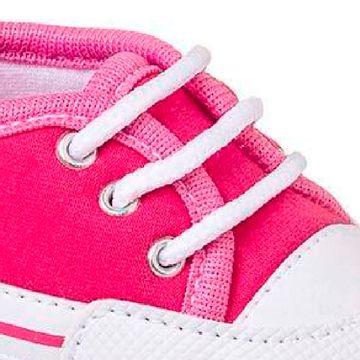 KB3154-2_A-sapatnhos-bebe-menina-tenis-cadarco-pink-keto-baby-no-bebefacil-loja-de-roupas-enxoval-e-acessorios-para-bebes