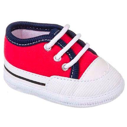 KB3154-153-sapatnhos-bebe-menino-tenis-cadarco-vermelho-marinho-keto-baby-no-bebefacil-loja-de-roupas-enxoval-e-acessorios-para-bebes