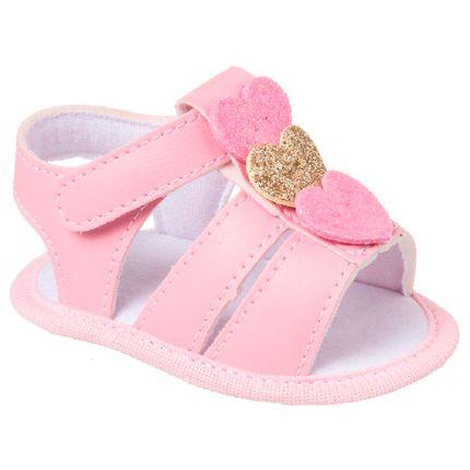 KB5192-7-sapatnhos-bebe-menina-sandalia-coracoes-rosa-keto-baby-no-bebefacil-loja-de-roupas-enxoval-e-acessorios-para-bebes