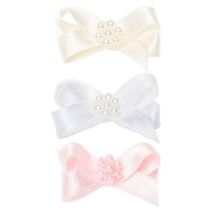 13750040_A-moda-bebe-menina-acessorios-para-bebe-kit-3-lacos-velcro-cetim-perolas-marfim-branco-rosa-roana-no-bebefacil-loja-de-roupas-enxoval-e-acessorios-para-bebes