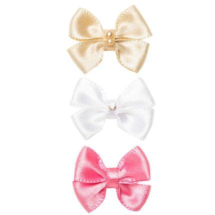 13750058_A-moda-bebe-menina-acessorios-para-bebe-kit-3-lacos-velcro-cetim-bege-branco-pink-roana-no-bebefacil-loja-de-roupas-enxoval-e-acessorios-para-bebes