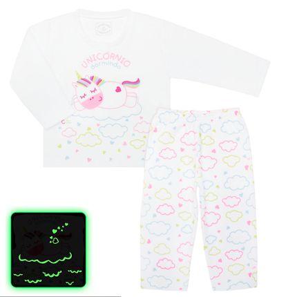 S3619_A-moda-bebe-menina-pijama-longo-soft-brilha-no-escuro-unicornio-no-bebefacil-loja-de-roupas-enxoval-e-acessorios-para-bebes