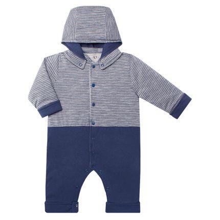 42C72_A-moda-bebe-menino-macacao-longo-capuz-fofinho-em-suedine-algodao-egipcio-listras-marinho-bibe-no-bebefacil-loja-de-roupas-enxoval-e-acessorios-para-bebes
