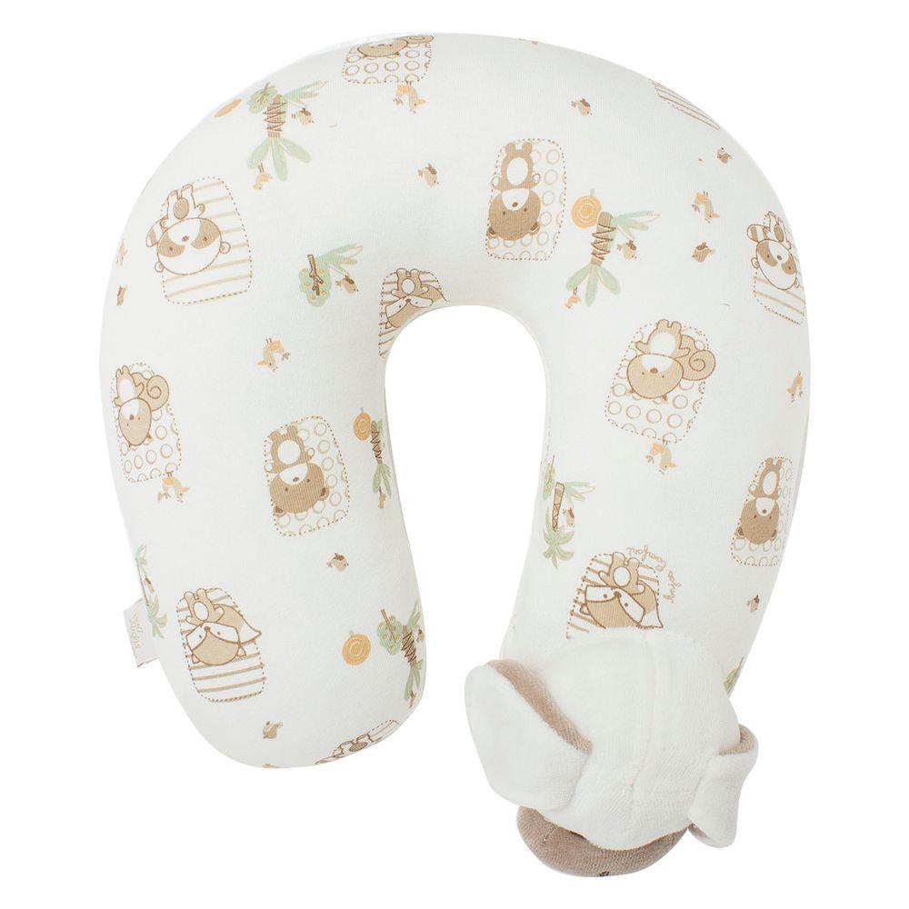 1859205_A-enxoval-e-maternidade-bebe-menino-menina-descansa-pescoco-em-suedine-dog-friends-no-bebefacil-loja-de-roupas-enxoval-e-acessorios-para-bebes