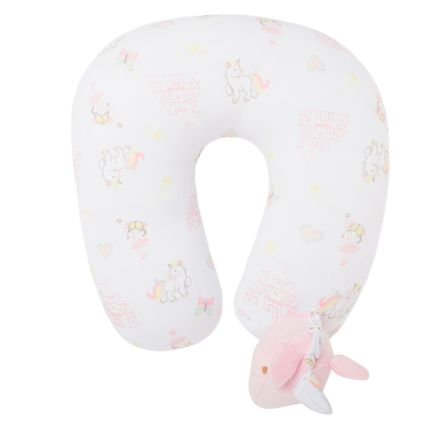 1859210_A-enxoval-e-maternidade-bebe-menino-menina-descansa-pescoco-em-suedine-unicornio-no-bebefacil-loja-de-roupas-enxoval-e-acessorios-para-bebes