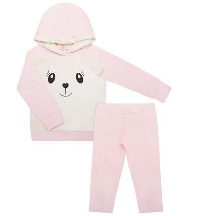 TK5360_A-moda-bebe-infantil-menina-blusao-cauz-calca-em-cotton-moletom-ursinha-time-kids-no-bebefacil-loja-de-roupas-enxoval-e-acessorios-para-bebes