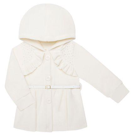 TK5374-OF_A-moda-infantil-casaco-capuz-cinto-microsoft-off-white-time-kids-no-bebefacil-loja-de-roupas-enxoval-e-acessorios-para-bebes