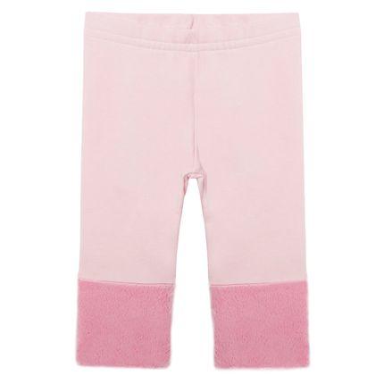TK5399.PE_A-moda-bebe-menina-calca-legging-pelucia-cotton-rosa-time-kids-no-bebefacil-loja-de-roupas-enxoval-e-acessorios-para-bebes