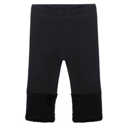 TK5399.PR_A-moda-bebe-menina-calca-legging-pelucia-cotton-preta-time-kids-no-bebefacil-loja-de-roupas-enxoval-e-acessorios-para-bebes