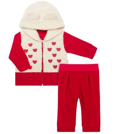 TK5342-VR_A-moda-bebe-menina-casaco-capuz-orelhinhas-moletom-pelucia-vermelha-calca-ursinhas-time-kids-no-bebefacil-loja-de-roupas-enxoval-e-acessorios-para-bebes